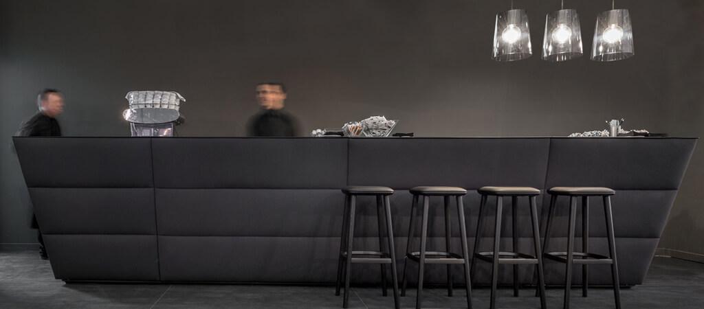 banco-bar-lineare-pedrali