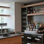 Blu Bar di Spilimbergo 03