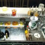 Bar Mats Gellius - Oderzo
