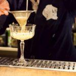Bar Mats Maison Udine