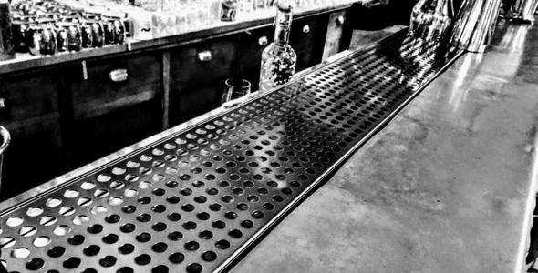 bar-mats-in-acciaio-inox