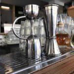 tango caffè barmat