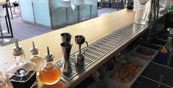 tango-caffè-cocktail-station