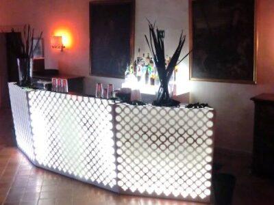 Progetto Banchi Bar Modulari Non Solo Flair (2)