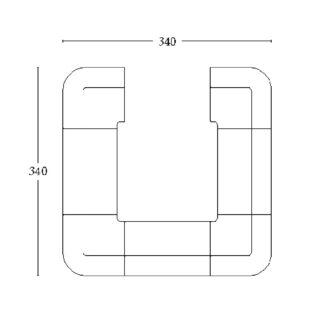 Composizioni Oblique (4)